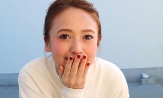スタッフ:渡邉由美子2枚目